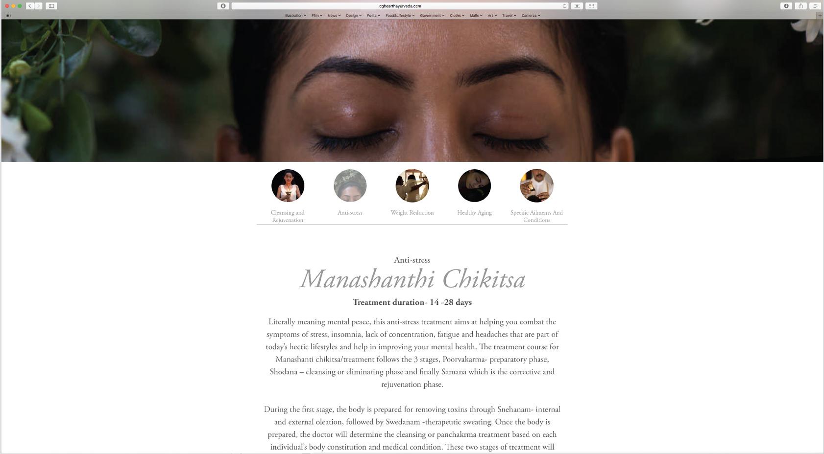 website6